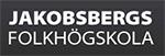 Jakobsbergs-Folkhögskola