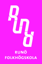 Runo¨_Logo_ME_NEG_CENTER