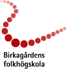 birgagårdens-folkhögskola
