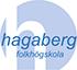 Hagaberg Folkhögskola