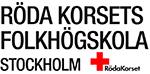 röda-korset-folkhögskola