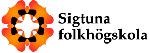 sigtuna-folkhögskola