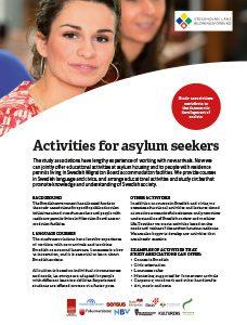verksamhet_for_asylsokande_vt16_eng-1
