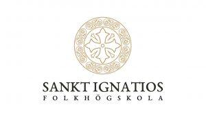 Sankt Ignatios